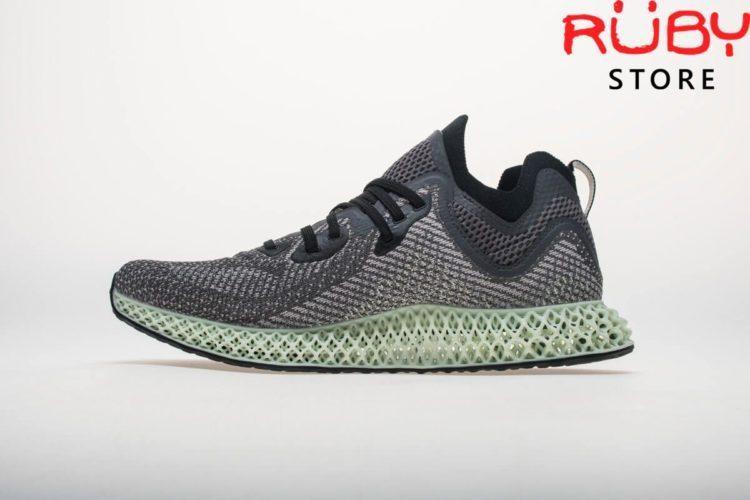 adidas-alphaedge-4d-grey (4)