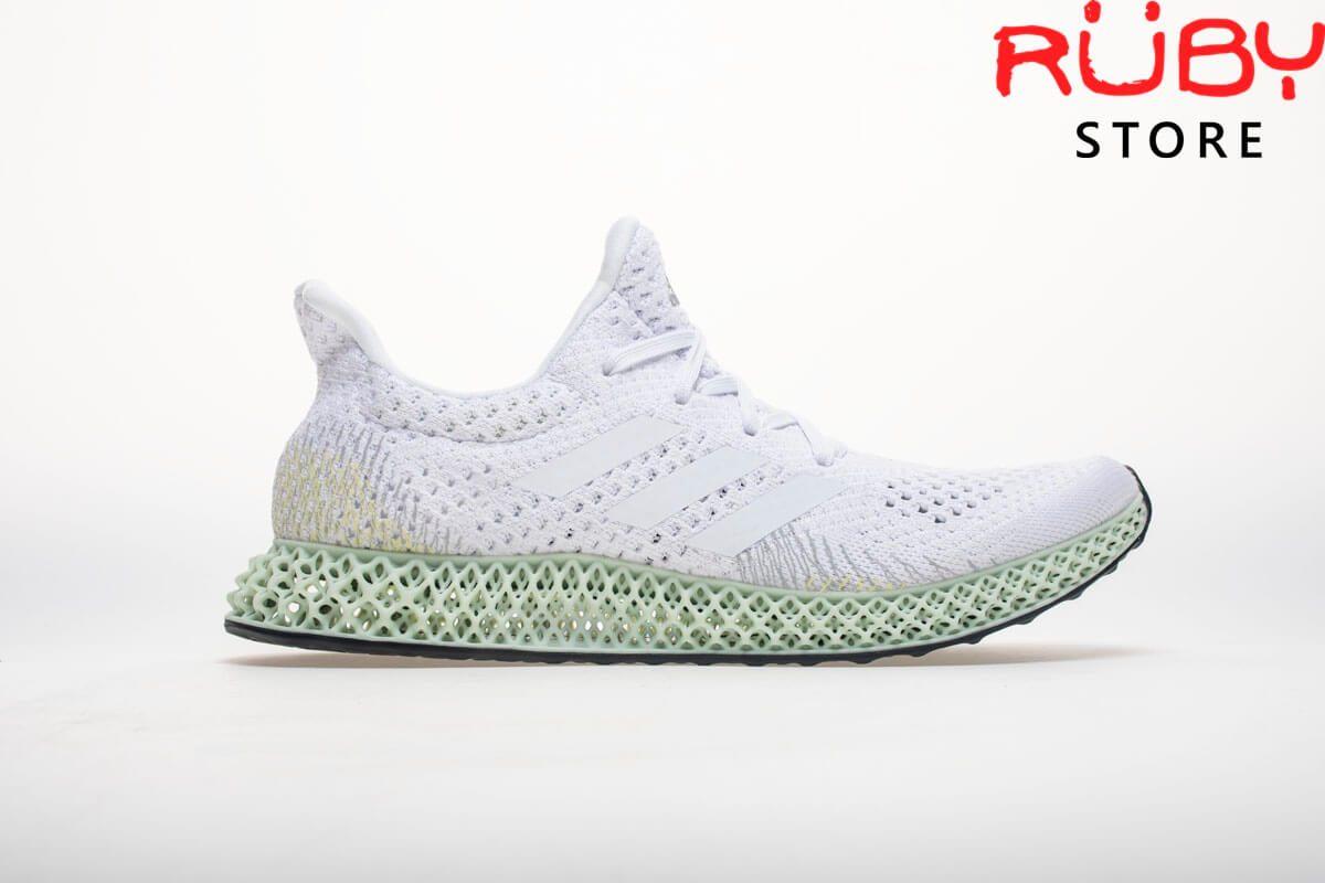 adidas-alphaedge- 4d-white (2)