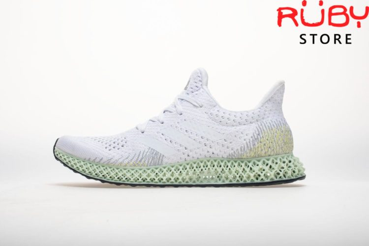 adidas-alphaedge- 4d-white (4)