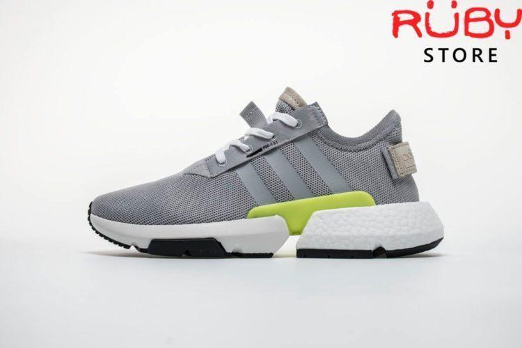 adidas-pod-replica-o-hcm (2)