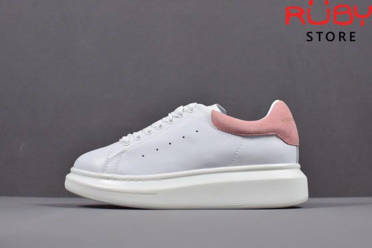 alexander-mcqueen-sneaker-pink-replica-hcm (2)