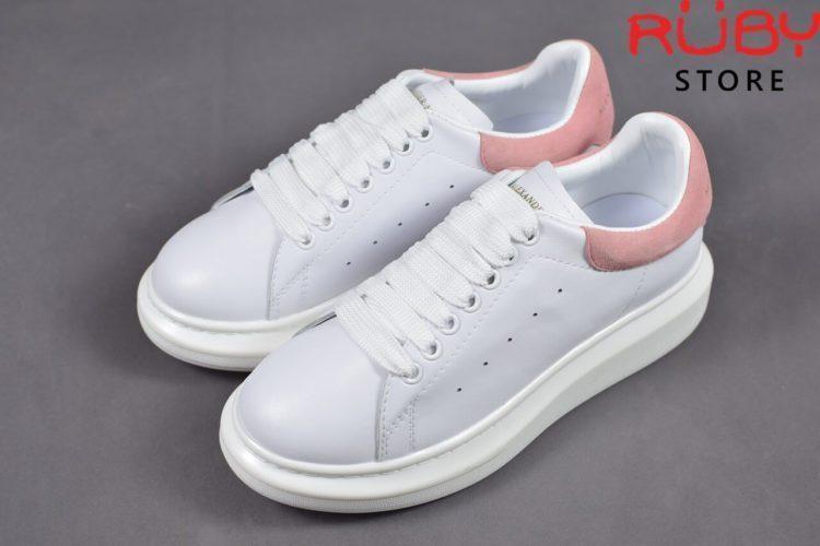 alexander-mcqueen-sneaker-pink-replica-hcm (6)