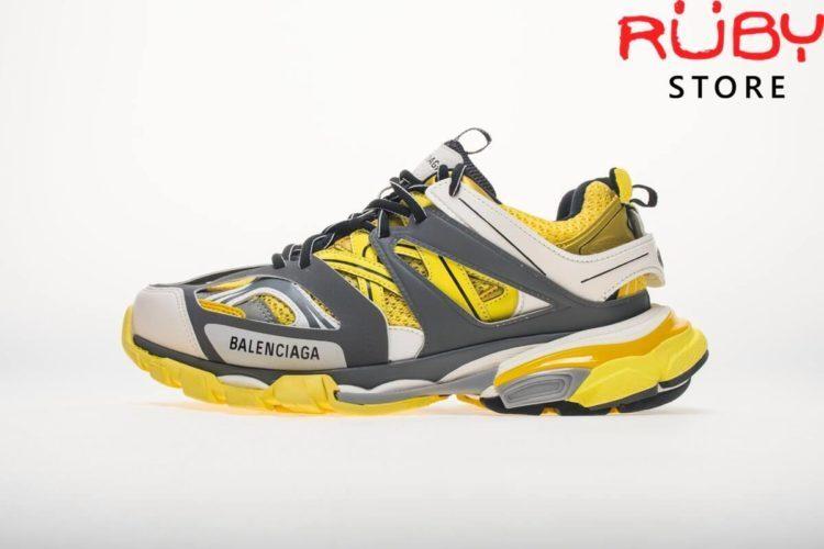 balenciaga-track-3.0-yellow (1)