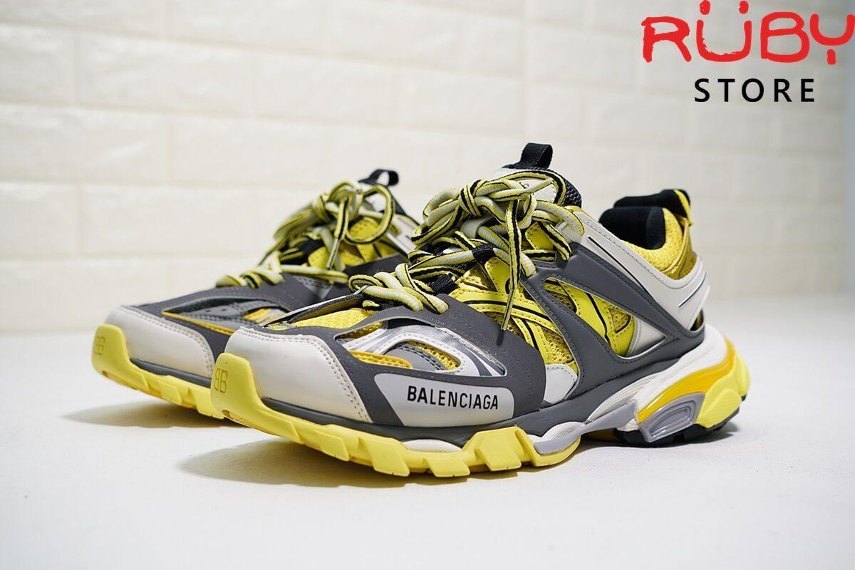 balenciaga-track-3.0-yellow (2)