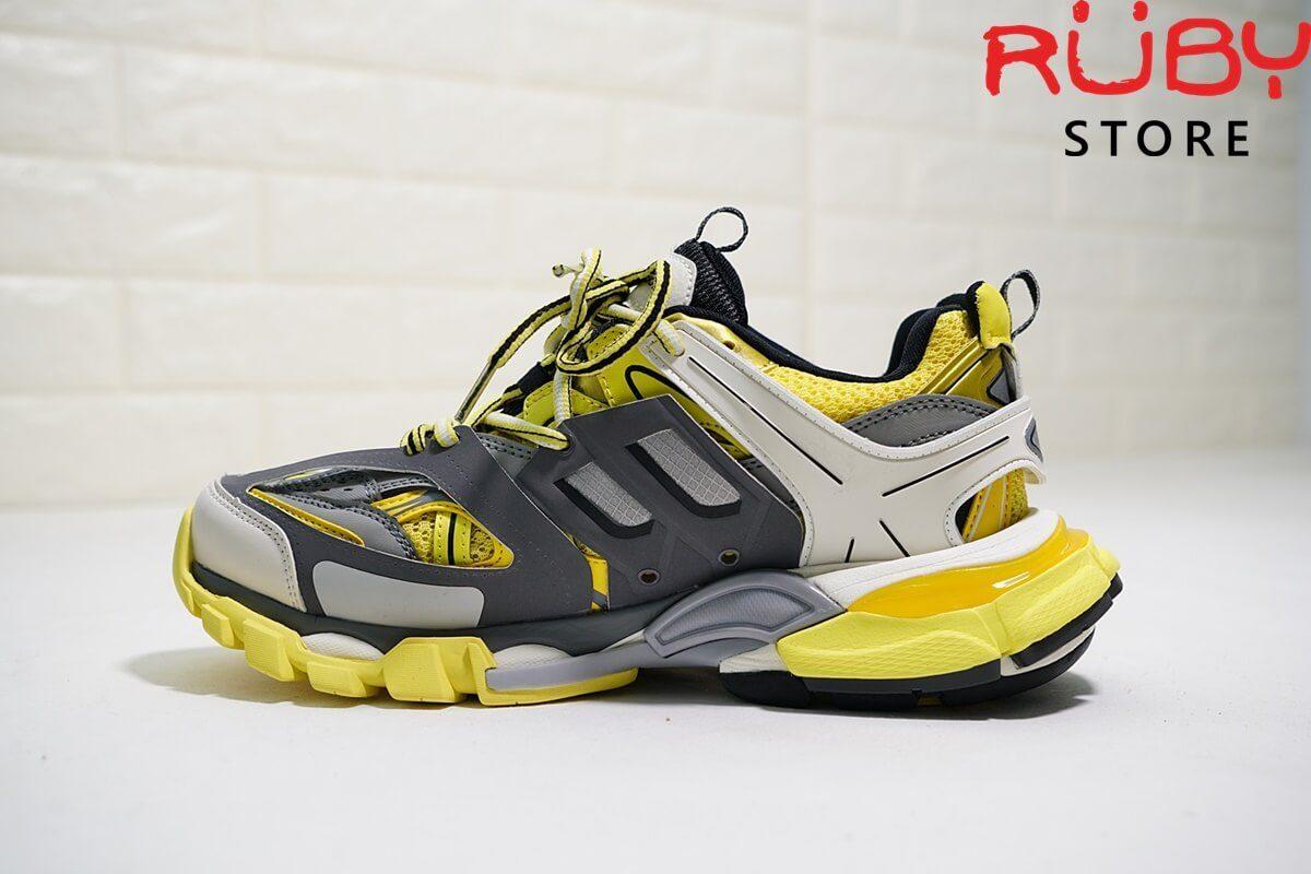 balenciaga-track-3.0-yellow (3)
