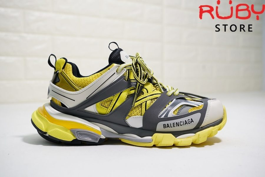 balenciaga-track-3.0-yellow (5)