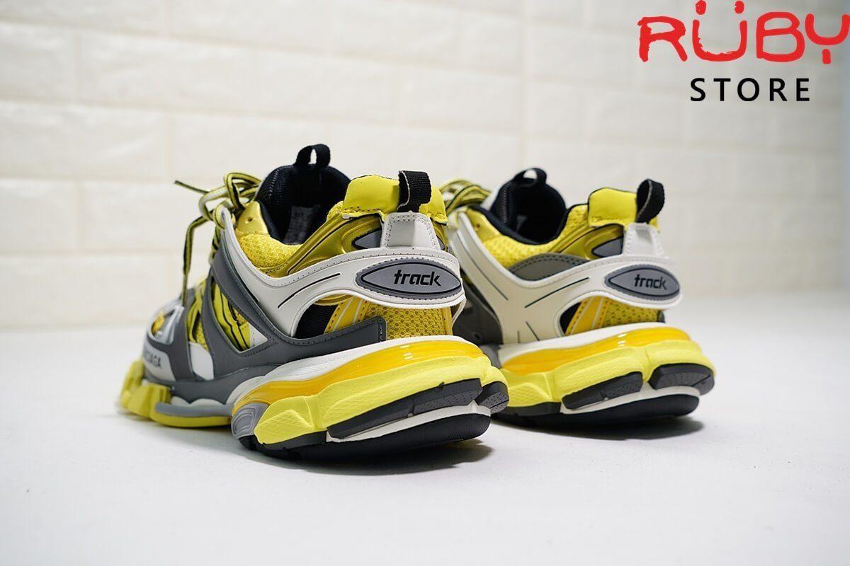 balenciaga-track-3.0-yellow (6)