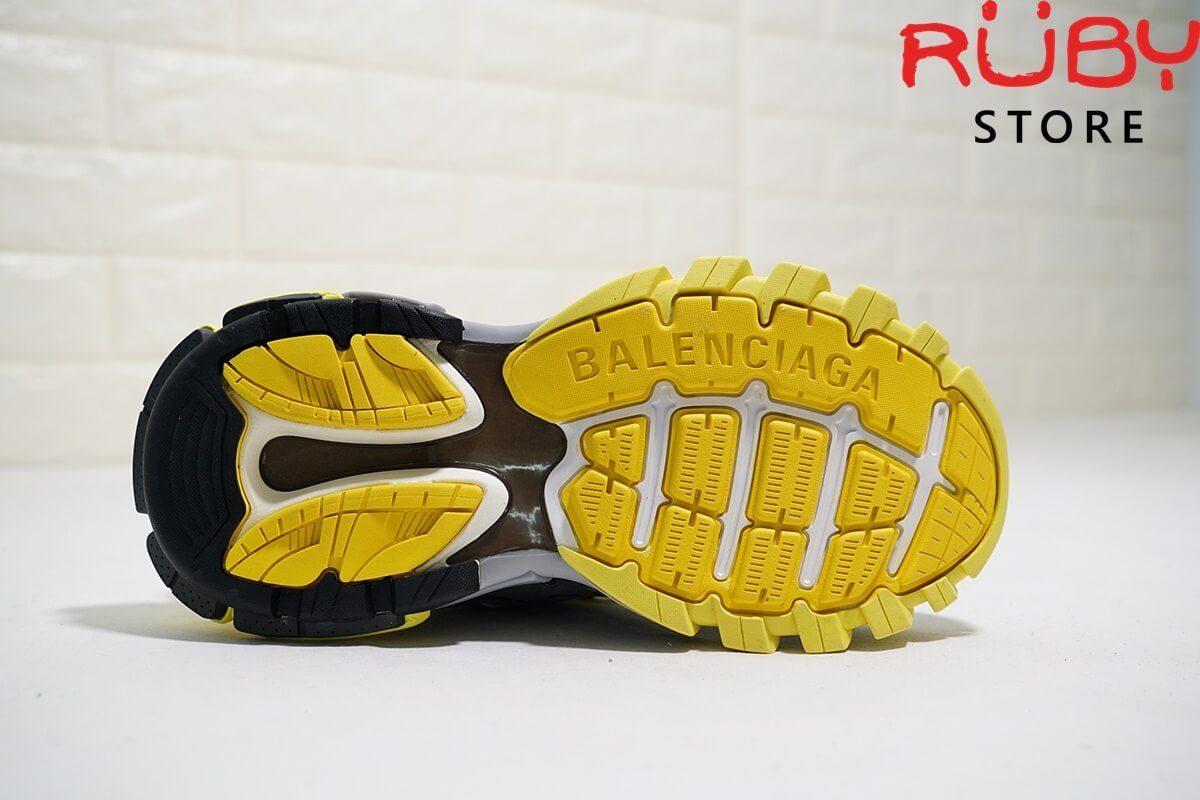 balenciaga-track-3.0-yellow (7)