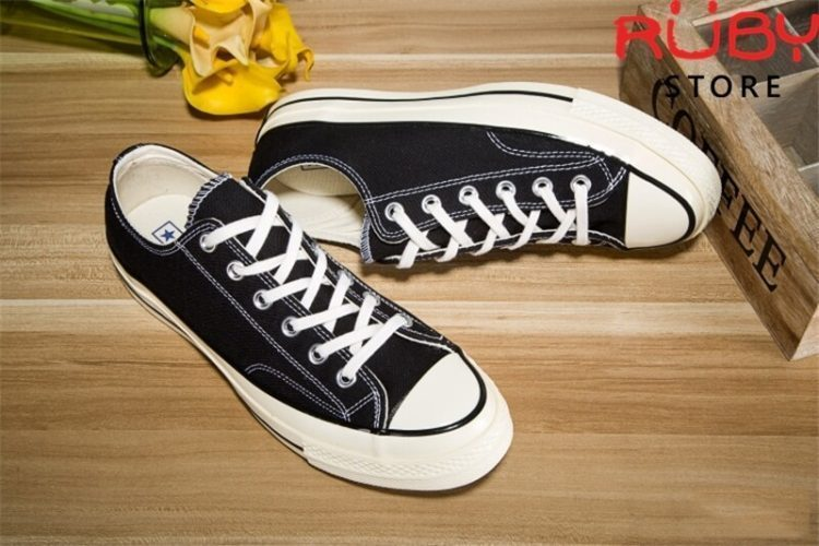 giày-converse-1970s-đen-cổ-thấp (2)