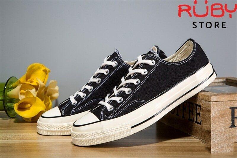 giày-converse-1970s-đen-cổ-thấp (4)