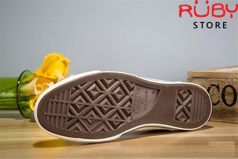 giày-converse-1970s-đen-cổ-thấp (5)