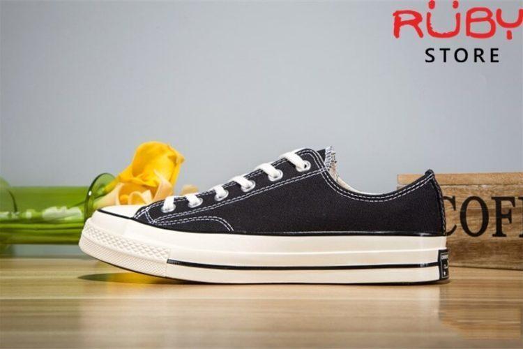 giày-converse-1970s-đen-cổ-thấp (6)