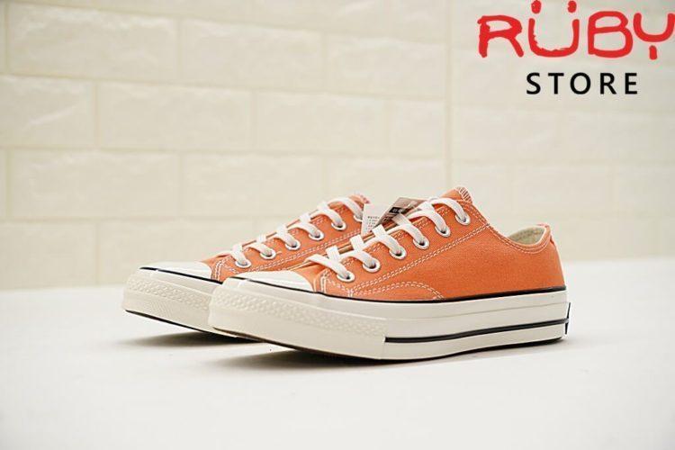 giày-converse-1970s-vàng (3)