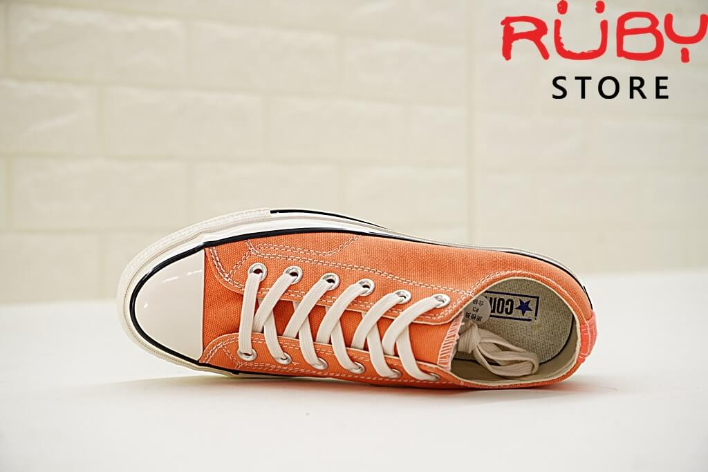 giày-converse-1970s-vàng (4)