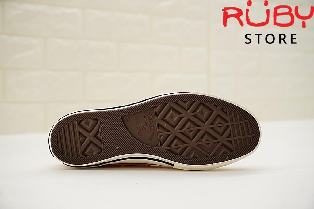 giày-converse-1970s-vàng (5)