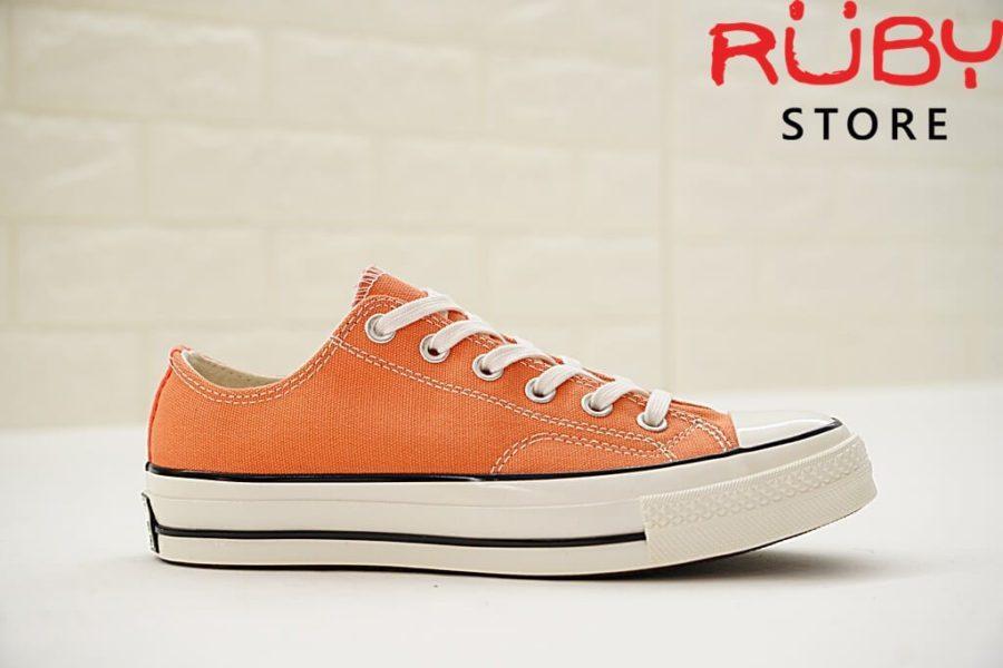 giày-converse-1970s-vàng (7)