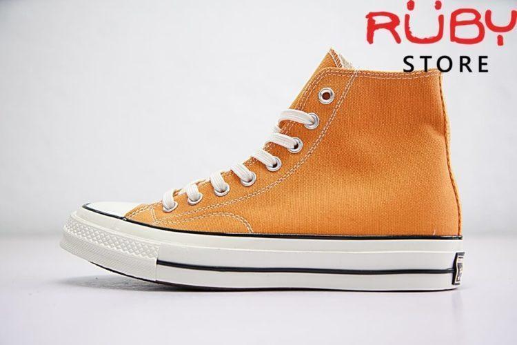 giày-converse-1970s-vàng-cao (4)