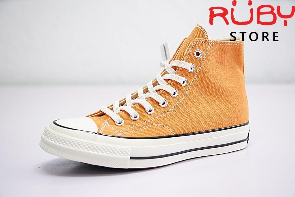 giày-converse-1970s-vàng-cao (5)
