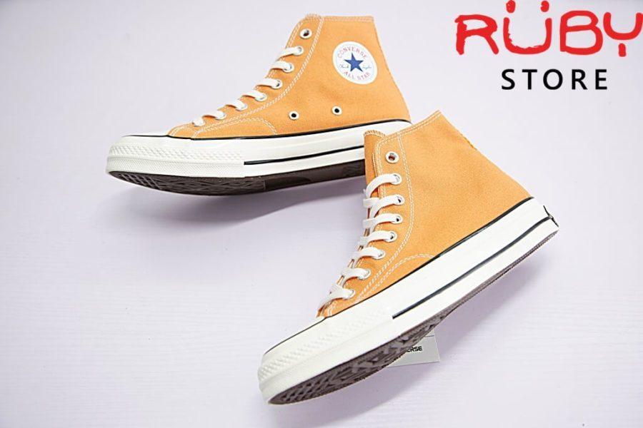giày-converse-1970s-vàng-cao (7)
