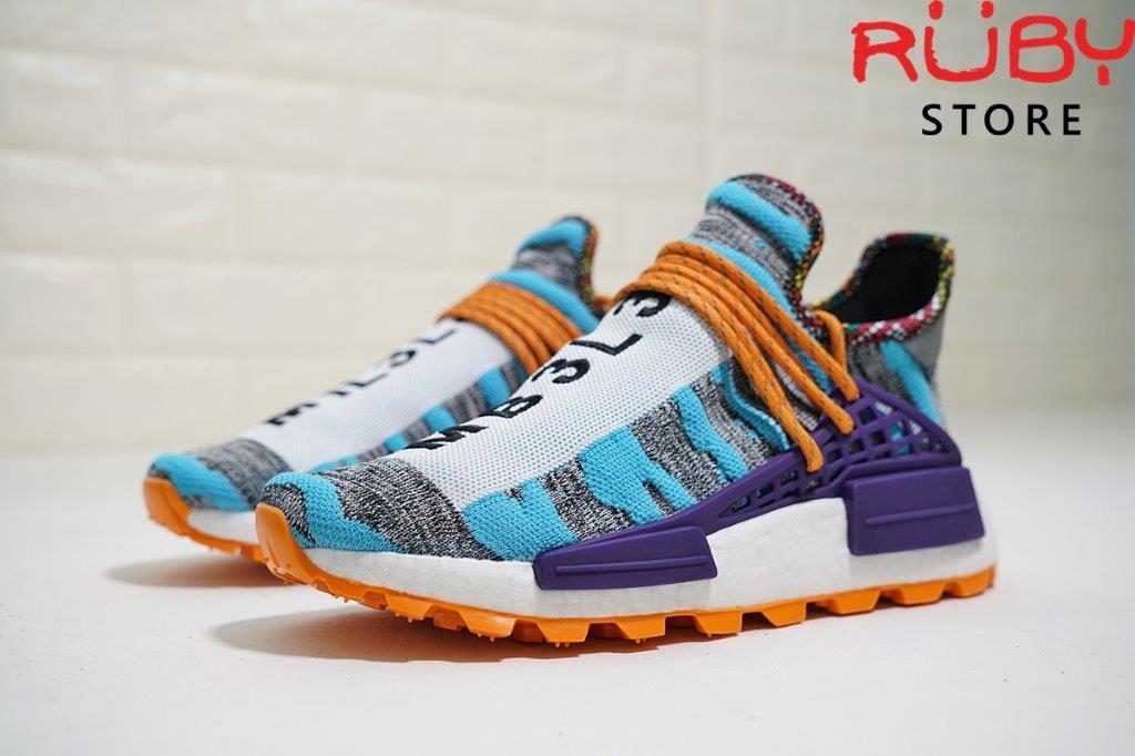 giày nmd human race Solarhu - ruby store (2)