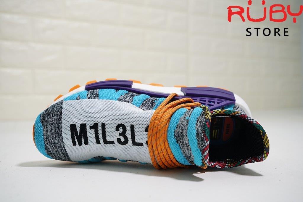 giày nmd human race Solarhu - ruby store (3)