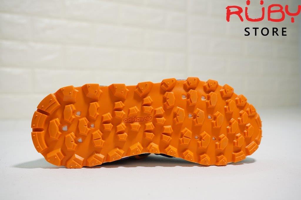 giày nmd human race Solarhu - ruby store (5)