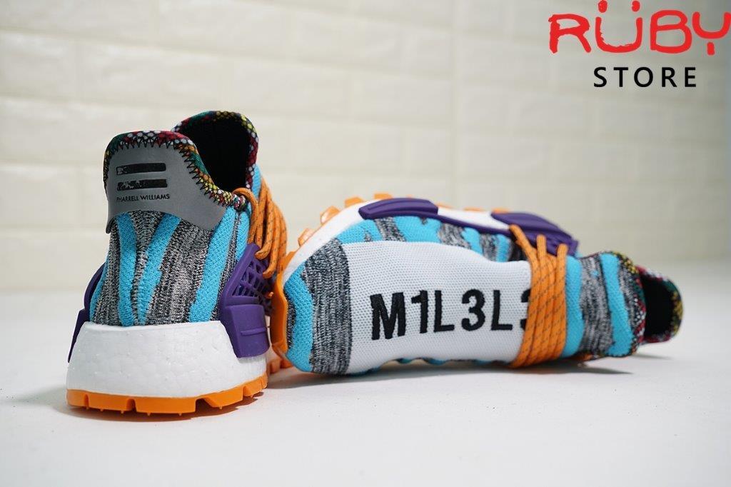 giày nmd human race Solarhu - ruby store (6)