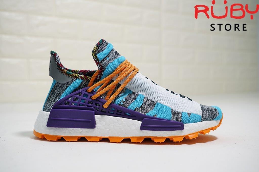 giày nmd human race Solarhu - ruby store (7)