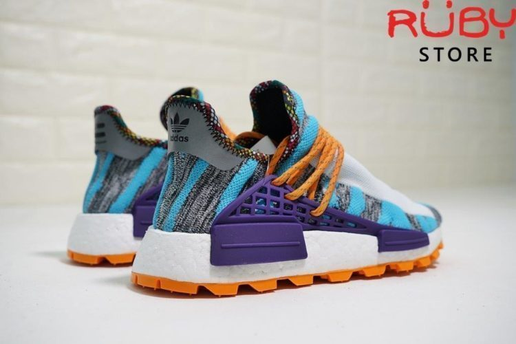 giày nmd human race Solarhu - ruby store (8)