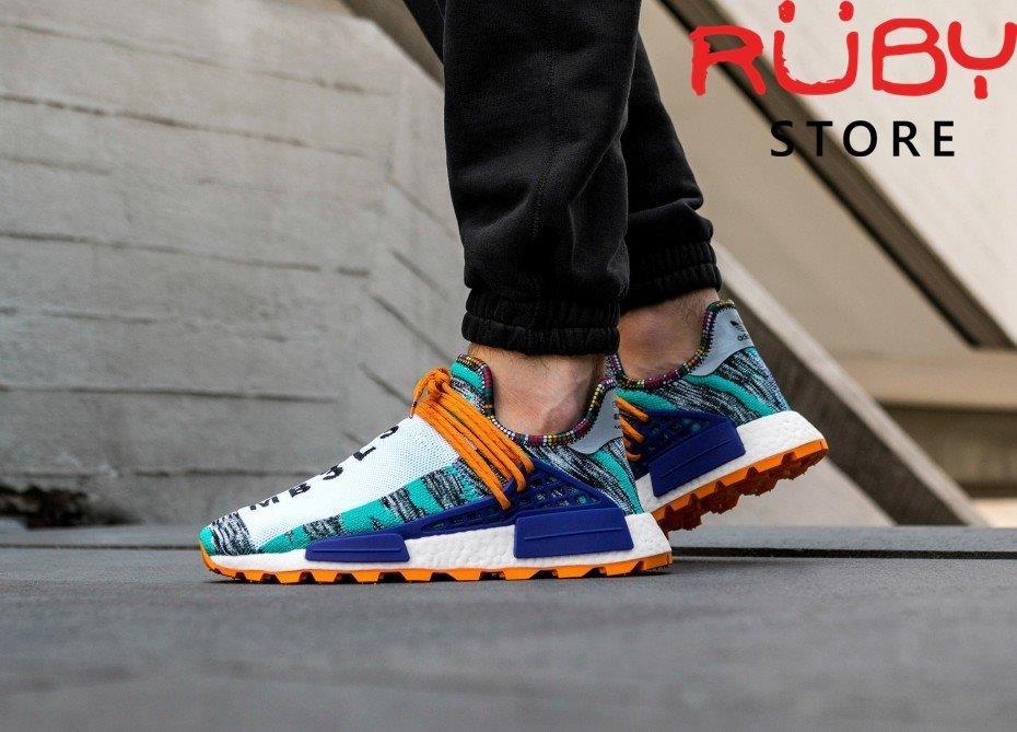giày nmd human race Solarhu - ruby store (9)