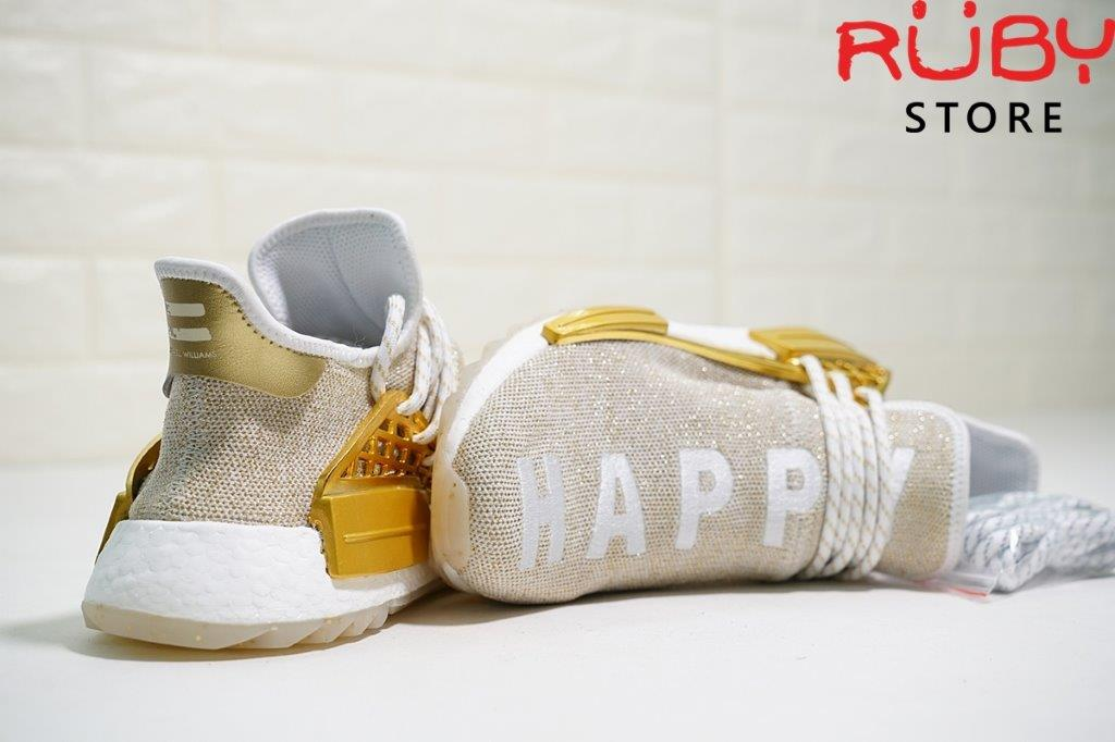 human-race-happy-gold-replica-ruby-store (6)