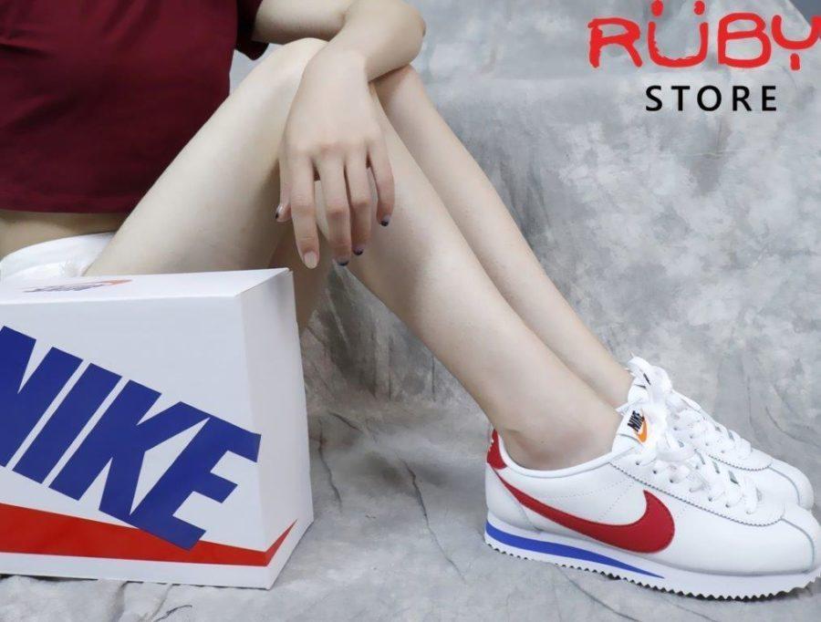 nike-cortez-trắng-đỏ-ruby-store (5)