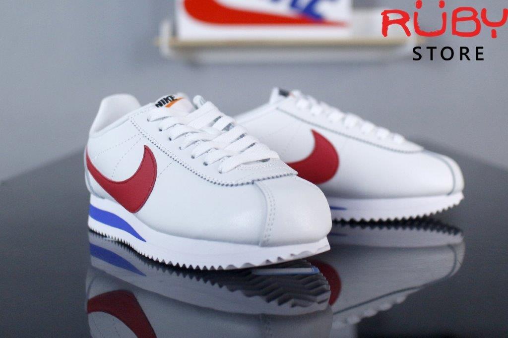 nike-cortez-trắng-đỏ-ruby-store (7)