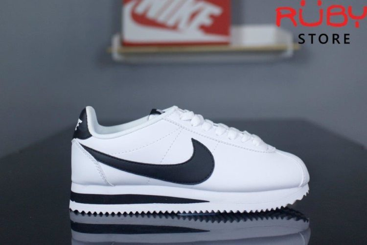 nike-cortez-trắng-đen-ruby-store (1)