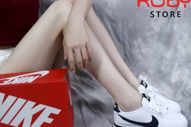 nike-cortez-trắng-đen-ruby-store (2)