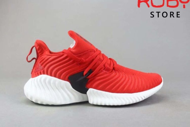 adidas-alphabounce-instinct-red- (1)