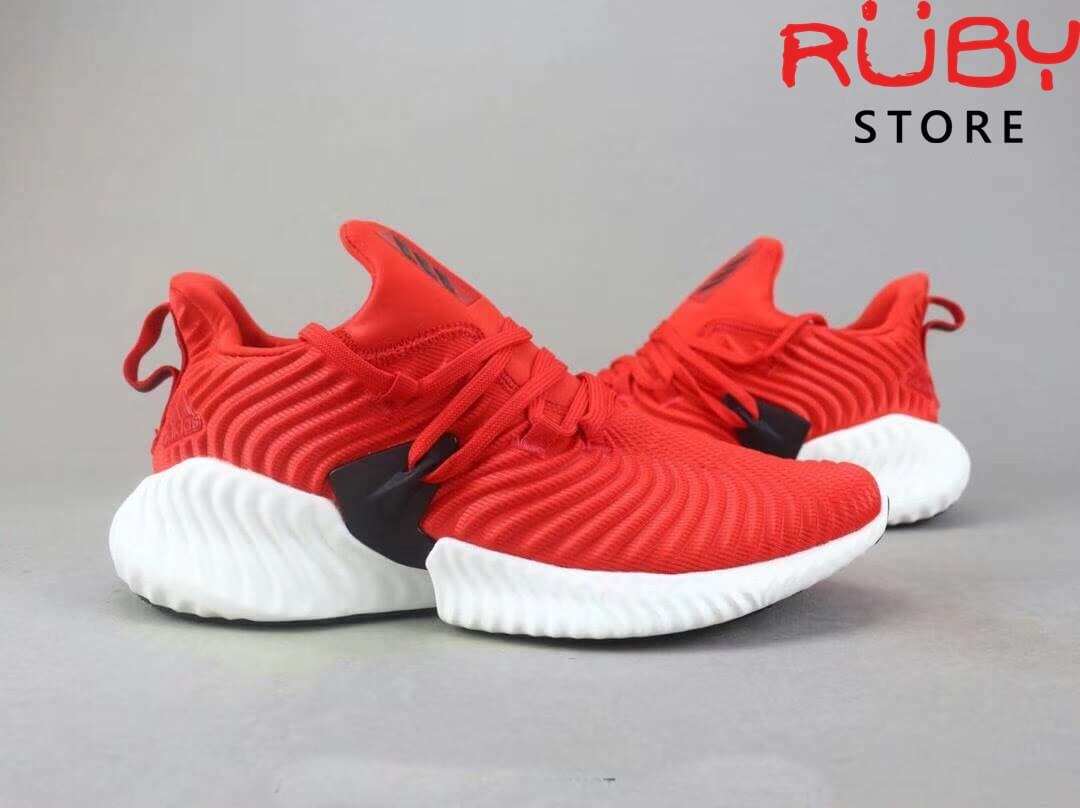 adidas-alphabounce-instinct-red- (2)