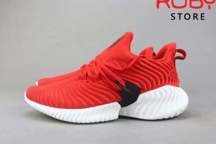 adidas-alphabounce-instinct-red- (3)