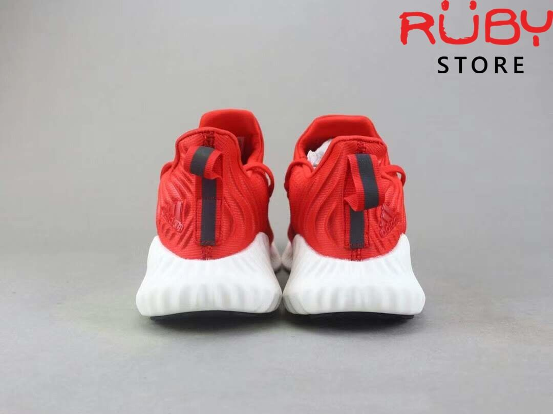 adidas-alphabounce-instinct-red- (4)