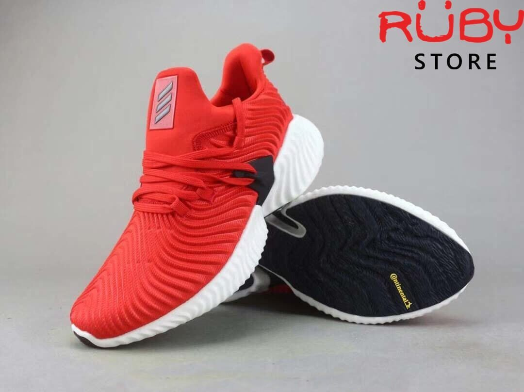 adidas-alphabounce-instinct-red- (6)