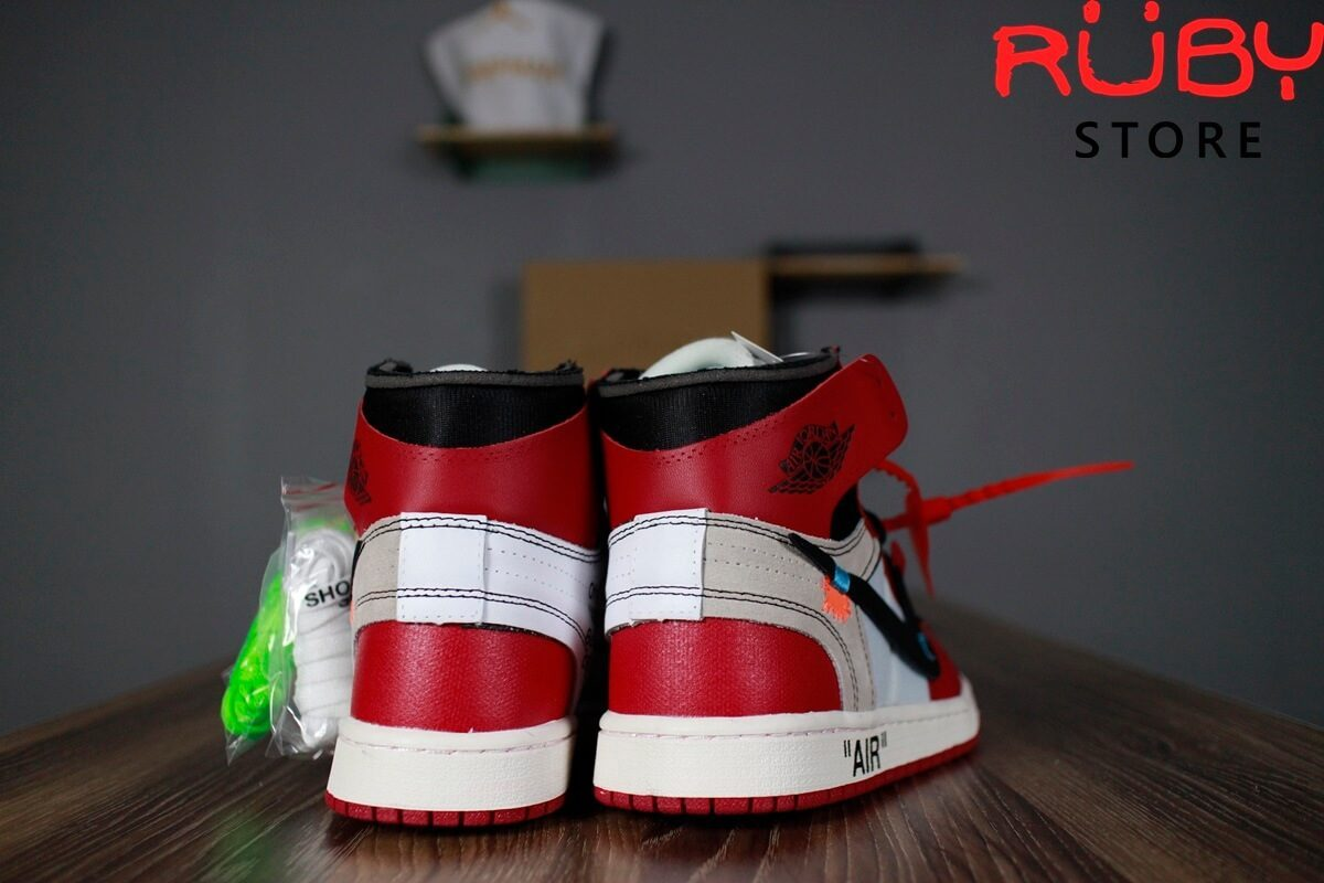 air-jordan-1-off-white-replica (1)