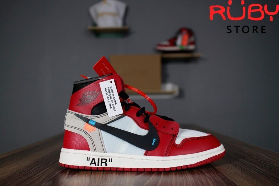 air-jordan-1-off-white-replica (2)