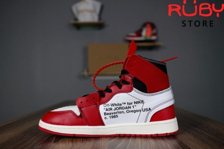 air-jordan-1-off-white-replica (4)