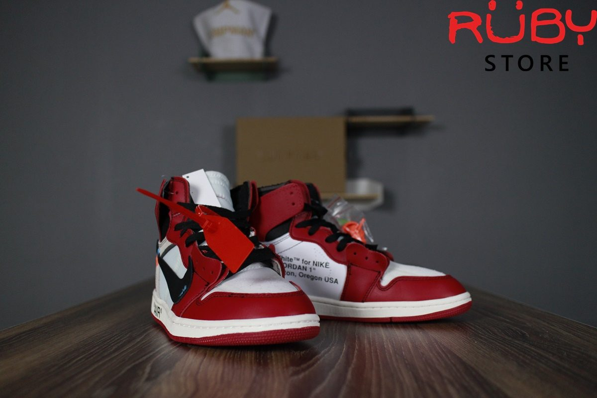 air-jordan-1-off-white-replica (6)