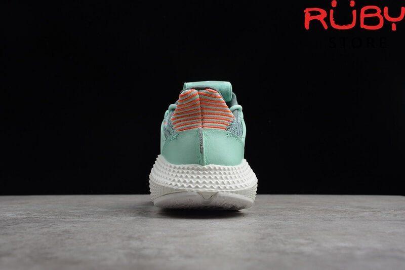giày-adidas-prophere-xanh-la (1)