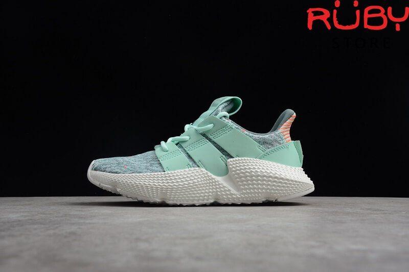 giày-adidas-prophere-xanh-la (2)