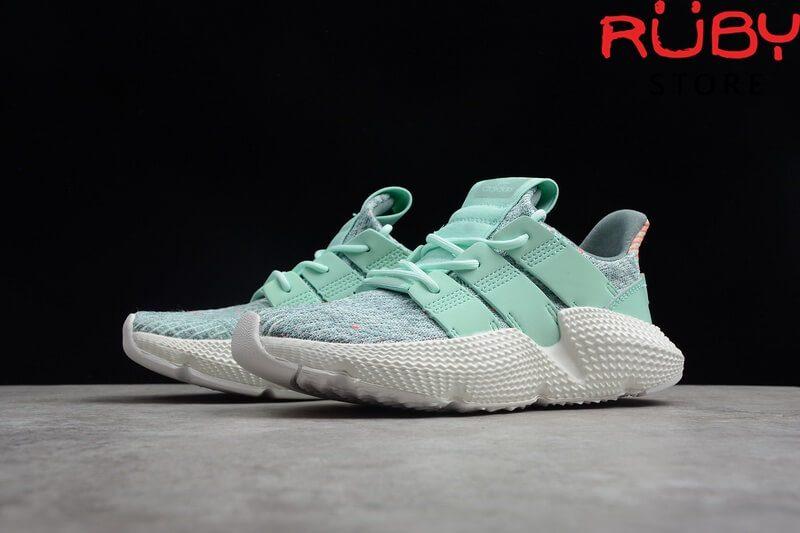 giày-adidas-prophere-xanh-la (3)