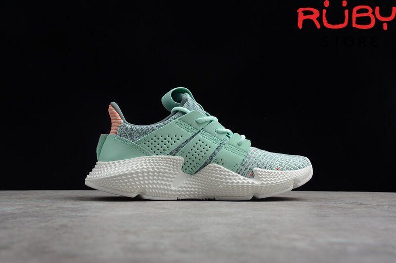 giày-adidas-prophere-xanh-la (4)