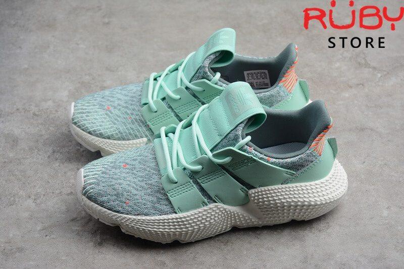 giày-adidas-prophere-xanh-la (5)