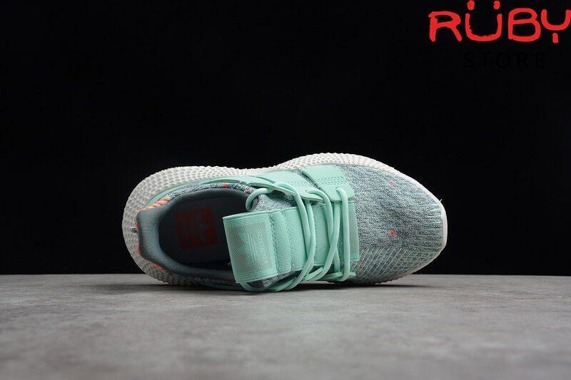 giày-adidas-prophere-xanh-la (6)